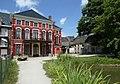Herenhuis Mulle de Terscheuren - 368755 - onroerenderfgoed.jpg