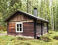 Heretty - sauna.jpg