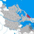 Heringsdorf in OVP.PNG