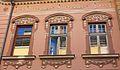 Hermagor - Haus Hauptstraße 29 - detail.jpg
