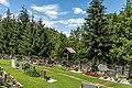 Hermagor Mitschig Friedhof 18062018 3610.jpg