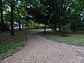 Hermann-Seidel-Park (2601).jpg