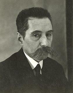 Hermann Swoboda (Psychologe) (1873–1963) © Ludwig Schwab (~1900–1939) OeNB 10541686.jpg