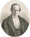 Hermanus Willem Witteveen (1815-1884).jpg