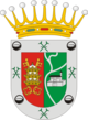 Coat of arms of Hermigua