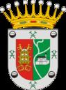 Hermigua esc.png