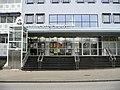 Herne-Bibliothek-IMG 1484.JPG
