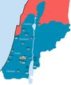 Herodian Kingdom.png