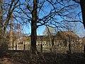 Herrenhaus biehla schönteichen märz2017 (22).jpg