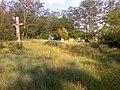 Hertelendyújhely - Temető - panoramio.jpg