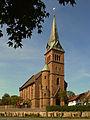 Herzberg Kirche Josef SW.JPG