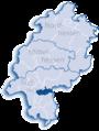 Hessen OF2.png