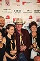 Hessischer Filmpreis 2018 - Michael Madsen.JPG
