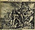 Het voorhof der ziele, behangen met leerzaeme prenten en zinnebeelden (1668) (14725771186).jpg