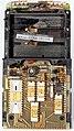Hewlett-Packard HP-45 Main Assy.jpg