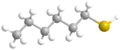 Hexanethiol.png