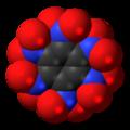 Hexanitrobenzene-3D-spacefill.png