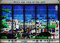 Hide Kawanishi Sannomiya Center Street Kobe02s5s3184.jpg