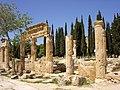Hierapolis 2, Türkei.jpg
