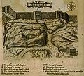 Hierusalem - Sandys George - 1615.jpg