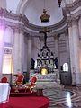 High Altar, Il Redentore.jpg