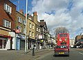 High Road Tottenham, London N17 - geograph.org.uk - 354902.jpg