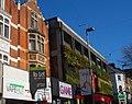 High St ornate architecture, SUTTON, Surrey, Greater London (3) - Flickr - tonymonblat.jpg