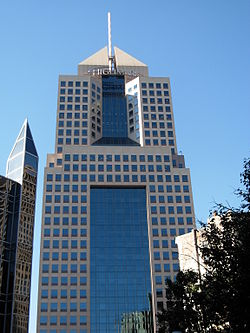 Highmark Insurance Headquarters 02.JPG