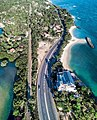 Hikkaduwa drone view.jpg