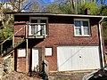 Hill Street, Marshall, NC (46636171762).jpg