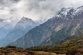 Himalayas Langtang.jpg