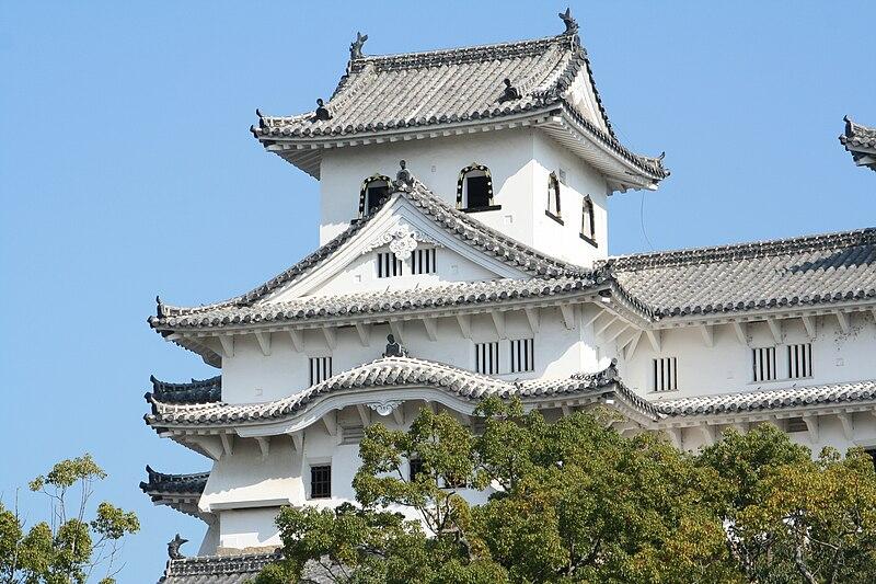 Archivo:Himeji Castle No09 051.jpg
