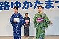 Himeji Oshiro Matsuri Ju10 255.JPG