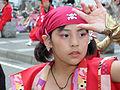 Himeji Yosakoi Matsuri 2012 085.JPG
