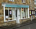 Hinton St. George, Somerset ... our SHOP. (6121568405).jpg