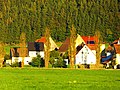Hintschingen - panoramio.jpg