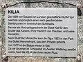 Hinweistafel Kilia Kiel.jpg