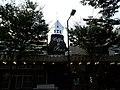 Hirokoji, Toyohashi, Aichi Prefecture 440-0881, Japan - panoramio.jpg