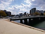 Hiroshima Peace Bridge 20190331-1.jpg