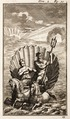 Histoire-de-Guillaume-III-MG 0087.tif
