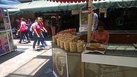 Historic centre of Puebla ovedc 28.jpg