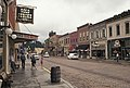 Historic downtown Deadwood, SD Main Street shops.jpg