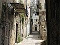 Historical districts, streets of Tripoli, Lebanon.jpg