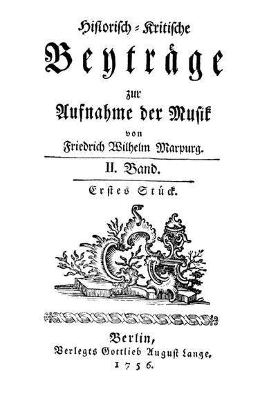 File:Historisch-Kritische Beyträge zur Aufnahme der Musik Bd.2.pdf