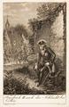 Historisch-genealogischer-Kalender-Berlin MG 9037.tif