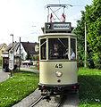 Historische Straßenbahn (FR) 003.jpg