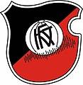 Historisches KFV-Wappen auf einer Postkarte von 1911 (Nachzeichnung v. Terry Wiegard).jpg