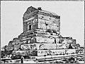 History of Egypt, Chaldea, Syria, Babylonia and Assyria (1903) (14770395962).jpg