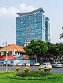 Ho Chi Minh City, Vincom Center, 2020-01 CN-02.jpg