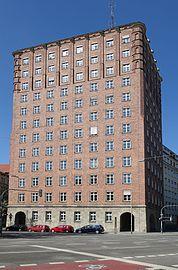 Hochhaus Blumenstraße.JPG